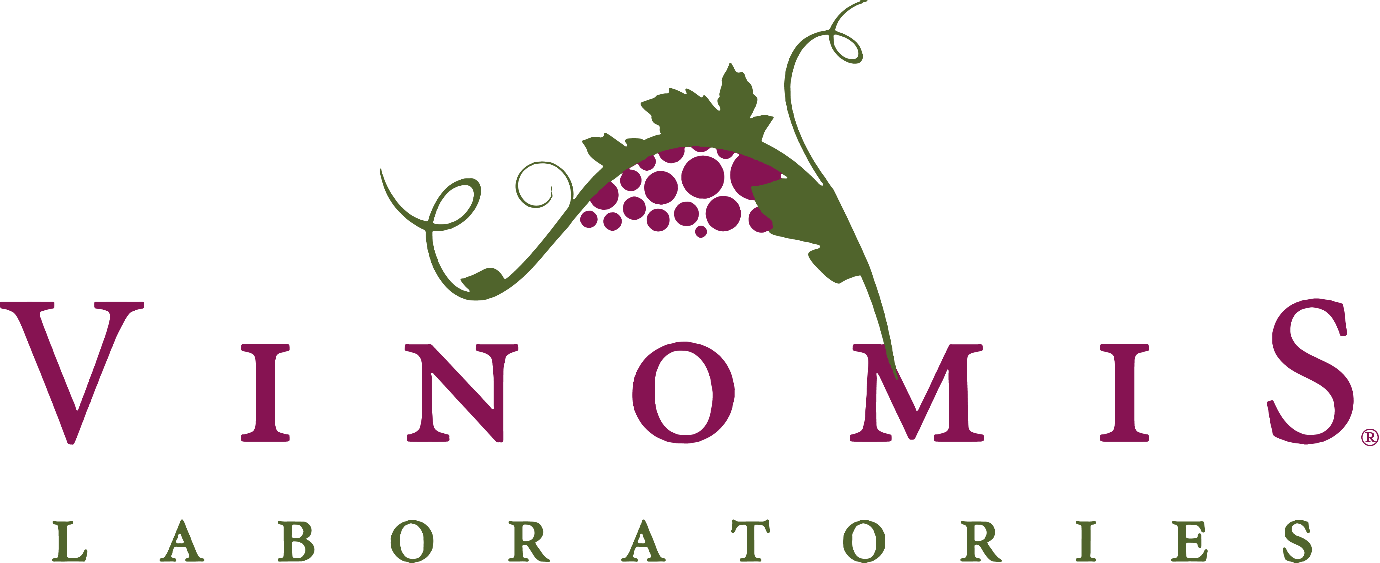 Vinomis Laboratories