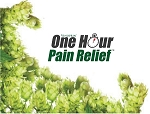 Vinoprin® One Hour Pain Relief<br>Free - 1 Week Sample Pack